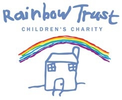Supporters of the Rainbow Trust