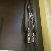 Sleepbox Kimono