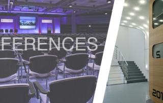 Sleepbox Conference Banner