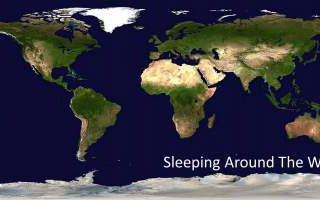 Sleeping_around_the_world_Sleepbox